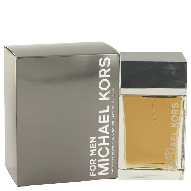 Michael Kors Eau De Parfum Michael