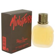 MINOTAURE by Paloma Picasso Eau De Toilette Spray 2.5 oz Men