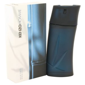KENZO by Kenzo Eau De Toilette Spray 3.4 oz Men
