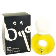 BIJAN by Bijan Eau De Toilette Spray 2.5 oz Men