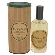 BOWLING GREEN by Geoffrey Beene Eau De Toilette Spray 4 oz Men