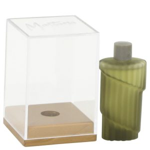 MONTANA by Montana Mini EDT .17 oz Men