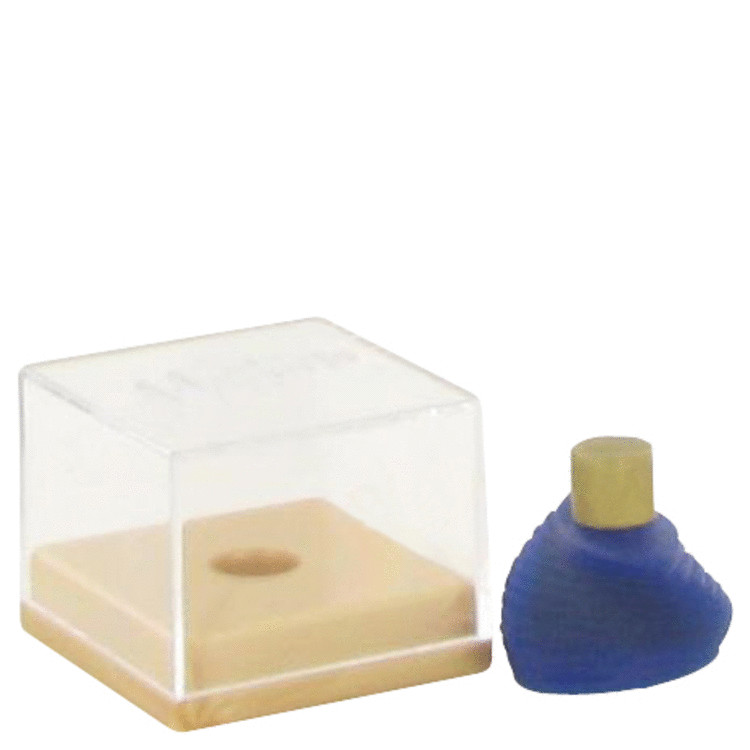 MONTANA by Montana Mini EDP .07 oz Women