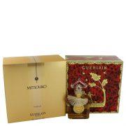 MITSOUKO by Guerlain Pure Parfum 1 oz Women