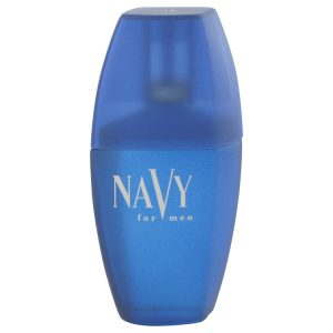 NAVY by Dana After Shave (unboxed) 1 oz Men