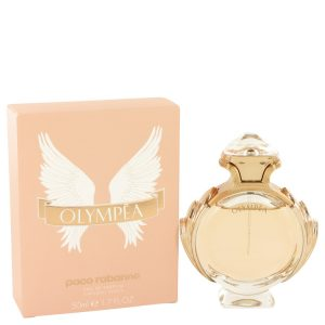 Olympea by Paco Rabanne Eau De Parfum Spray 1.7 oz Women
