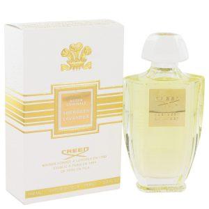 Aberdeen Lavander by Creed Eau De Parfum Spray 3.3 oz Women