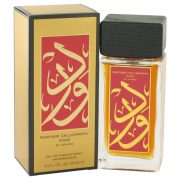 Calligraphy Rose by Aramis Eau De Parfum Spray 3.4 oz Women