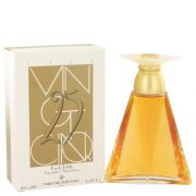 Aubusson 25 by Aubusson Eau De Toilette Spray 3.4 oz Women