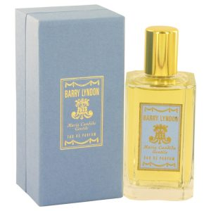 Barry Lyndon by Maria Candida Gentile Eau De Parfum Spray (Unisex) 3.3 oz Women