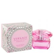 Bright Crystal Absolu by Versace Eau De Parfum Spray 1.7 oz Women