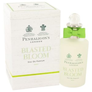 Blasted Bloom by Penhaligon's Eau De Parfum Spray 3.4 oz Women