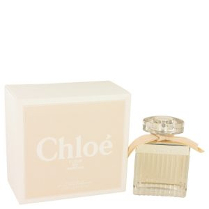 Chloe Fleur de Parfum by Chloe Eau De Parfum Spray 2.5 oz Women