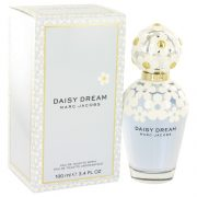 Daisy Dream by Marc Jacobs Eau De Toilette Spray 3.4 oz Women