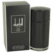 Dunhill Icon Elite by Alfred Dunhill Eau De Parfum Spray 3.4 oz Men