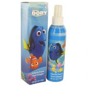 Finding Dory by Disney Eau De Cool Cologne Spray 6.7 oz Women