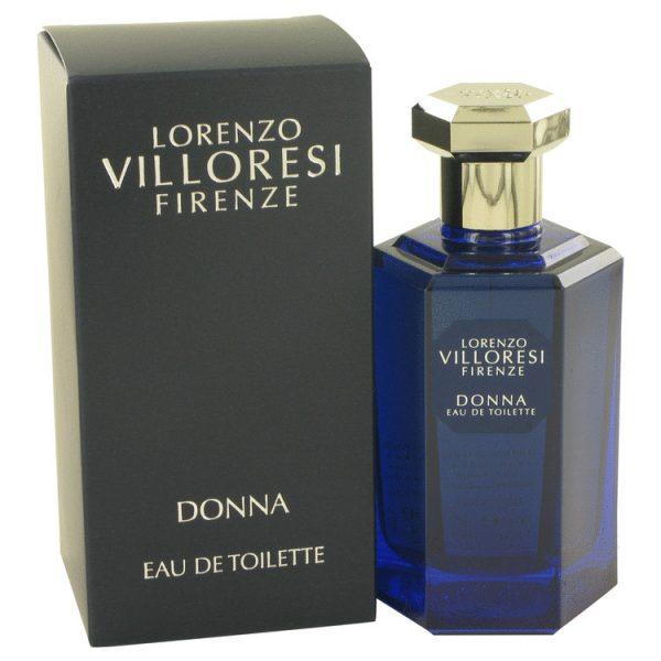 Lorenzo Villoresi Firenze Donna by Lorenzo Villoresi