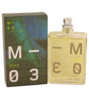 Molecule 03 by ESCENTRIC MOLECULES Eau De Toilette Spray 3.5 oz Women