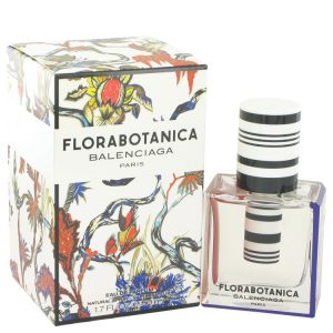 Florabotanica by Balenciaga Eau De Parfum Spray 1.7 oz Women