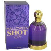 Halloween Shot by Jesus Del Pozo Eau De Toilette Spray 3.4 oz Women