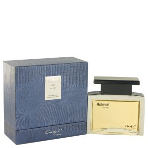 Hotmail by Cindy C. Eau De Parfum Spray 3.3 oz Men