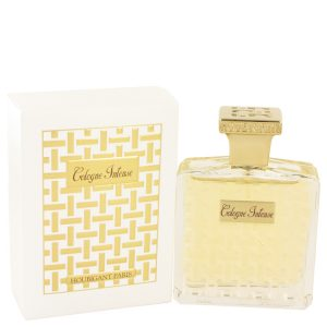 Houbigant Cologne Intense by Houbigant Eau De Parfum Spray 3.4 oz Women