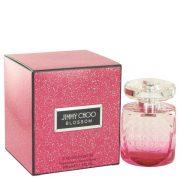 Jimmy Choo Blossom by Jimmy Choo Eau De Parfum Spray 3.3 oz Women