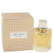 Jimmy Choo Illicit by Jimmy Choo Eau De Parfum Spray 3.3 oz Women