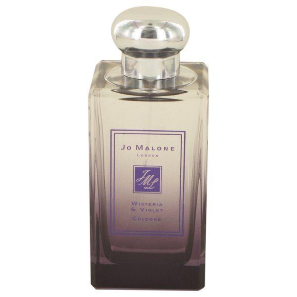 Jo Malone Wisteria & Violet by Jo Malone