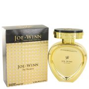 Joe Winn by Joe Winn Eau De Parfum Spray 3.3 oz Women