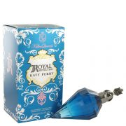 Royal Revolution by Katy Perry Eau De Parfum Spray 3.4 oz Women