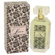 Marilyn Miglin Lace by Marilyn Miglin Eau De Parfum Spray 1.7 oz Women