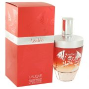 Lalique Azalee by Lalique Eau De Parfum Spray 3.3 oz Women