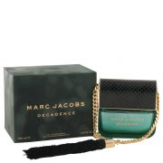Marc Jacobs Decadence by Marc Jacobs Eau De Parfum Spray 3.4 oz Women