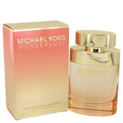 Michael Kors Wonderlust by Michael Kors Eau De Parfum Spray 3.4 oz Women