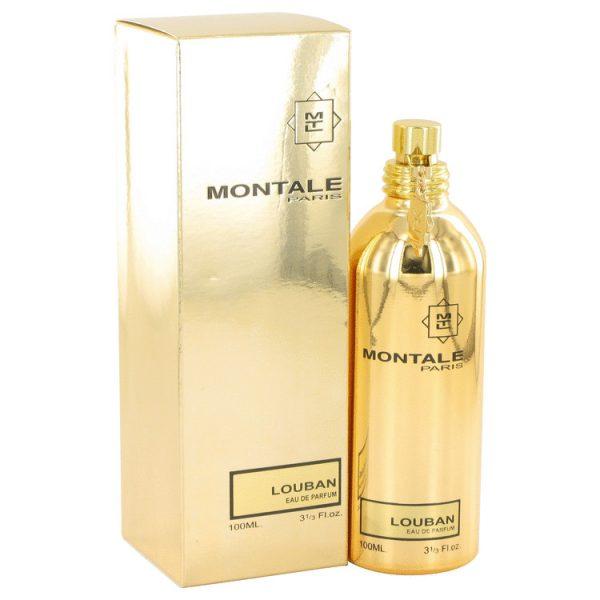 Montale Louban by Montale