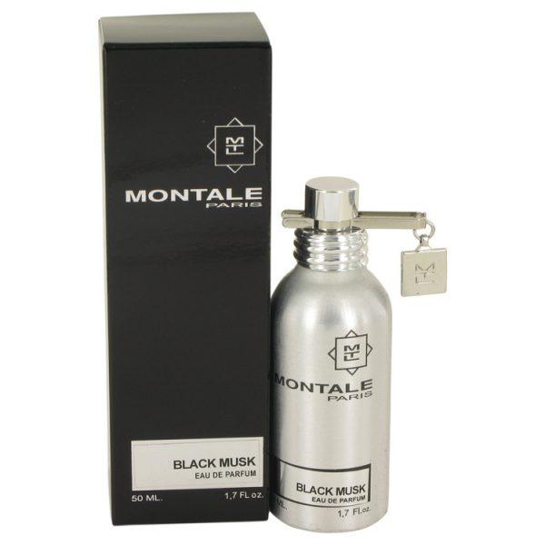 Montale Black Musk by Montale