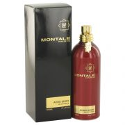 Montale Aoud Shiny by Montale Eau De Parfum Spray 3.3 oz Women
