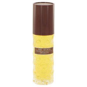 Miss Worth by Worth Eau De Parfum Spray (Unboxed) 1 oz Women