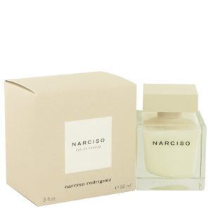 Narciso by Narciso Rodriguez Eau De Parfum Spray 3 oz Women