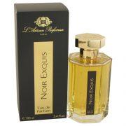 Noir Exquis by L'Artisan Parfumeur Eau De Parfum Spray (Unisex) 3.4 oz Women