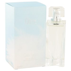 Odette by Carla Fracci Eau De Parfum Spray 1.7 oz Women