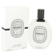 OFRESIA by Diptyque Eau De Toilette Spray (Unisex) 3.4 oz Women