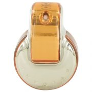 Omnia Indian Garnet by Bvlgari Eau De Toilette Spray (Tester) 2.2 oz Women