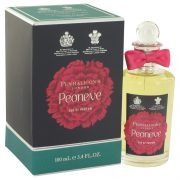 Peoneve by Penhaligon's Eau De Parfum Spray 3.4 oz Women
