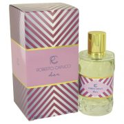 Roberto Capucci by Capucci Eau De Parfum Spray 3.4 oz Women