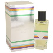 Roberto Capucci by Capucci Eau De Toilette Spray 3.4 oz Men