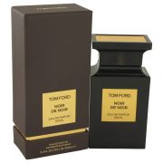 Tom Ford Noir De Noir by Tom Ford Eau de Parfum Spray 3.4 oz Women