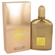 Tom Ford Orchid Soleil by Tom Ford Eau De Parfum Spray 3.4 oz Women