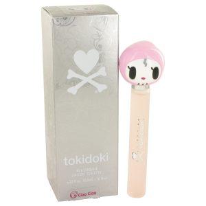 Tokidoki Ciao Ciao by Tokidoki Eau De Toilette Rollerball .33 oz Women